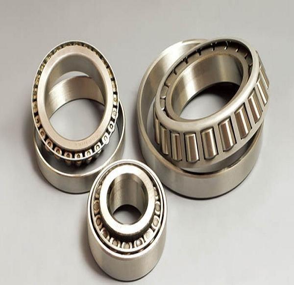 Bearing Manufacture Distributor SKF Koyo Timken NSK NTN Taper Roller Bearing Inch Roller Bearing Original Package Bearing L68149/L68110