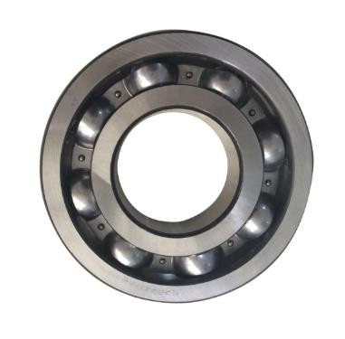 FAG 511 605 Sealed Spherical Roller Bearings Continuous Casting Plants