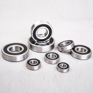Hgih Quality Rls8 Bearings 1