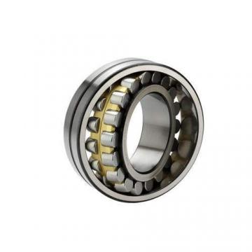 FAG 619/600MB.C3 Deep Groove Ball Bearings
