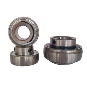Deep Groove Ball Bearing 61806 61807 61808 61809 61810