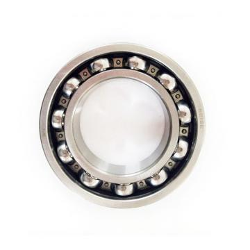 Rolling Mills 802072.H122AG Spherical Roller Bearings