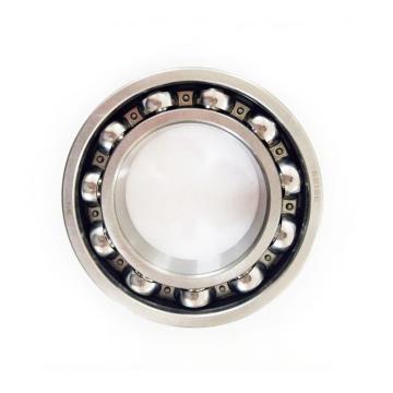 Rolling Mills NNU4934S.M.P53 Spherical Roller Bearings
