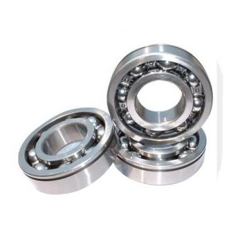 FAG 517687A Deep Groove Ball Bearings