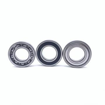 Rolling Mills 802037 BEARINGS FOR METRIC AND INCH SHAFT SIZES