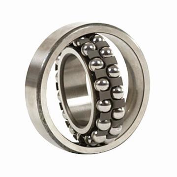 Rolling Mills 802117 Deep Groove Ball Bearings