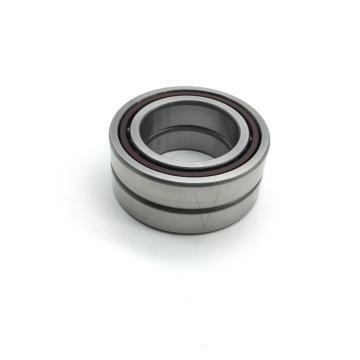 Rolling Mills 22206EK Cylindrical Roller Bearings