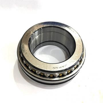 Rolling Mills 16207 Sealed Spherical Roller Bearings Continuous Casting Plants