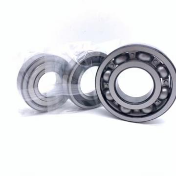 Rolling Mills 527502C Deep Groove Ball Bearings