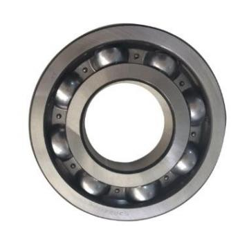 Rolling Mills 61968MB.C3 Sealed Spherical Roller Bearings Continuous Casting Plants
