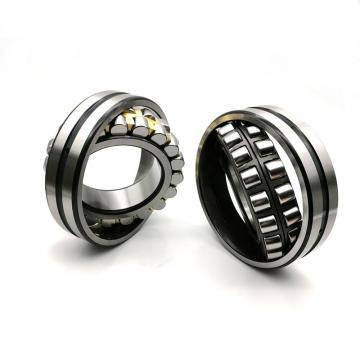 Rolling Mills 573588 Spherical Roller Bearings