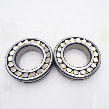 Rolling Mills 543307A Spherical Roller Bearings