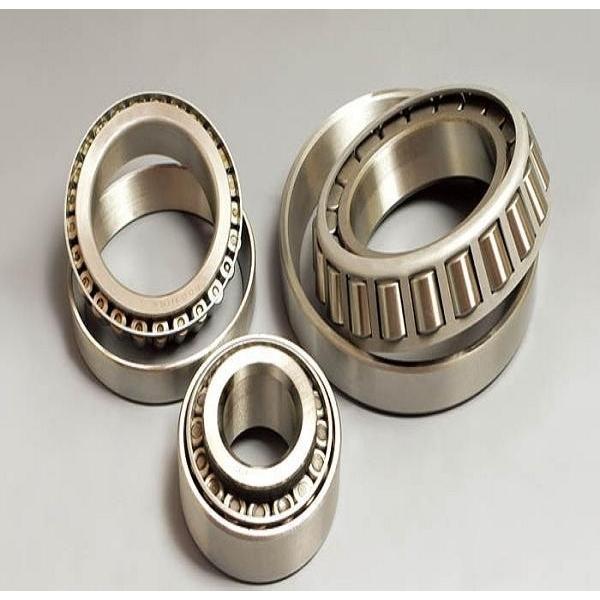 Bearing Manufacture Distributor SKF Koyo Timken NSK NTN Taper Roller Bearing Inch Roller Bearing Original Package Bearing L68149/L68110 #1 image