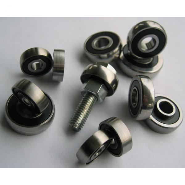 Rls8 Zz-2RS Ls10 Lj-1 Cixi Inchi Wheel Roller Ball Bearing #1 image