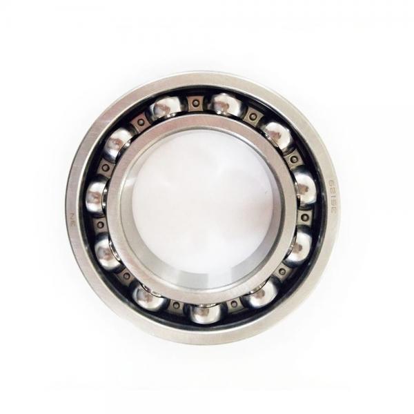 Rolling Mills NNU4980S.M.C3 Spherical Roller Bearings #1 image