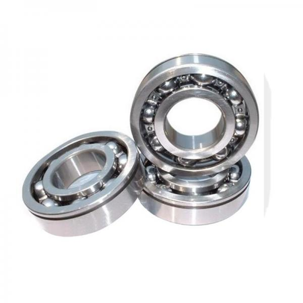 FAG 61968MB.C3 Deep Groove Ball Bearings #2 image