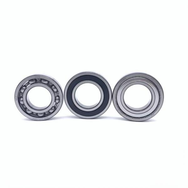 Rolling Mills 6024.C3 Cylindrical Roller Bearings #2 image