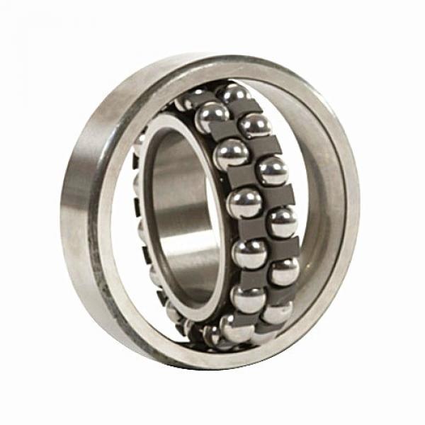 Rolling Mills 60/600MB.C3 Deep Groove Ball Bearings #1 image