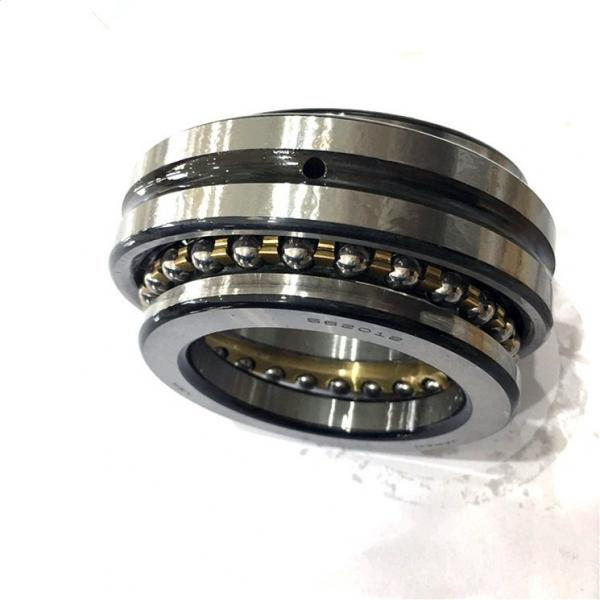Rolling Mills 802136 Sealed Spherical Roller Bearings Continuous Casting Plants #1 image