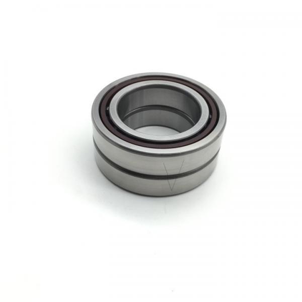 Rolling Mills 60/600MB.C3 Deep Groove Ball Bearings #2 image