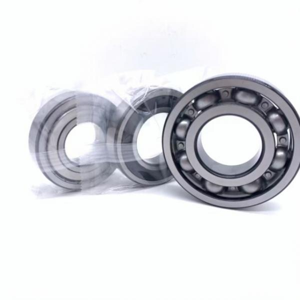 Rolling Mills 36204 BEARINGS FOR METRIC AND INCH SHAFT SIZES #1 image