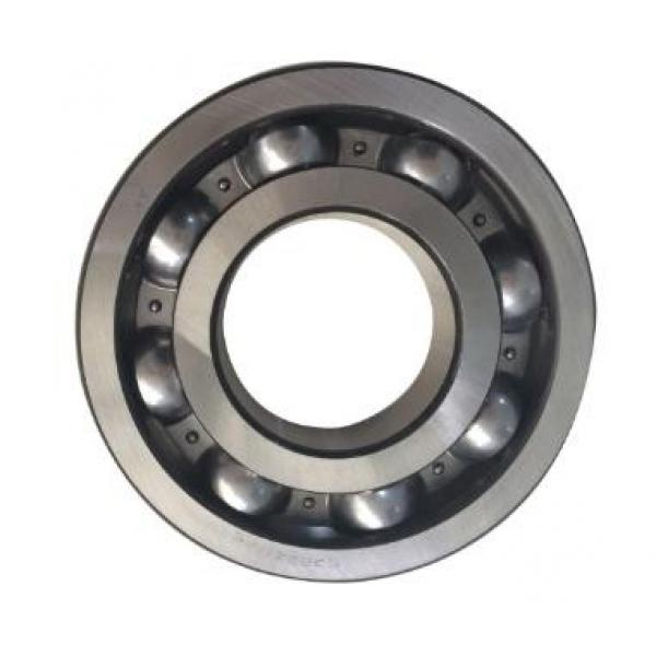 FAG NNU4980S.M.C3 Sealed Spherical Roller Bearings Continuous Casting Plants #2 image