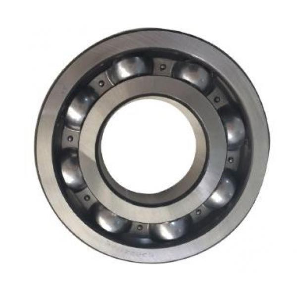 Rolling Mills 60/500MB.C3 Spherical Roller Bearings #2 image