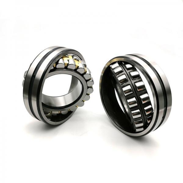 Rolling Mills NNU4980S.M.C3 Spherical Roller Bearings #2 image