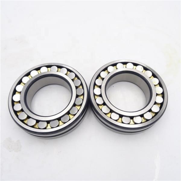 Rolling Mills 802031 Sealed Spherical Roller Bearings Continuous Casting Plants #2 image