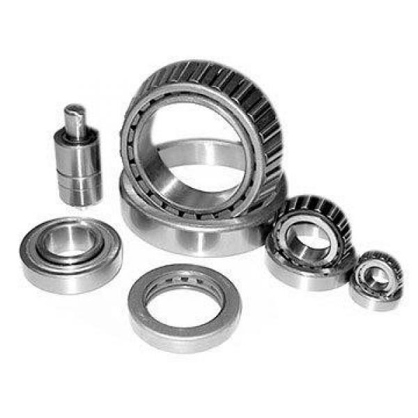 China Factory Tapered Roller Bearing Auto Bearing L68145/L68111 L68149/L68110 L68149/L68111 #1 image